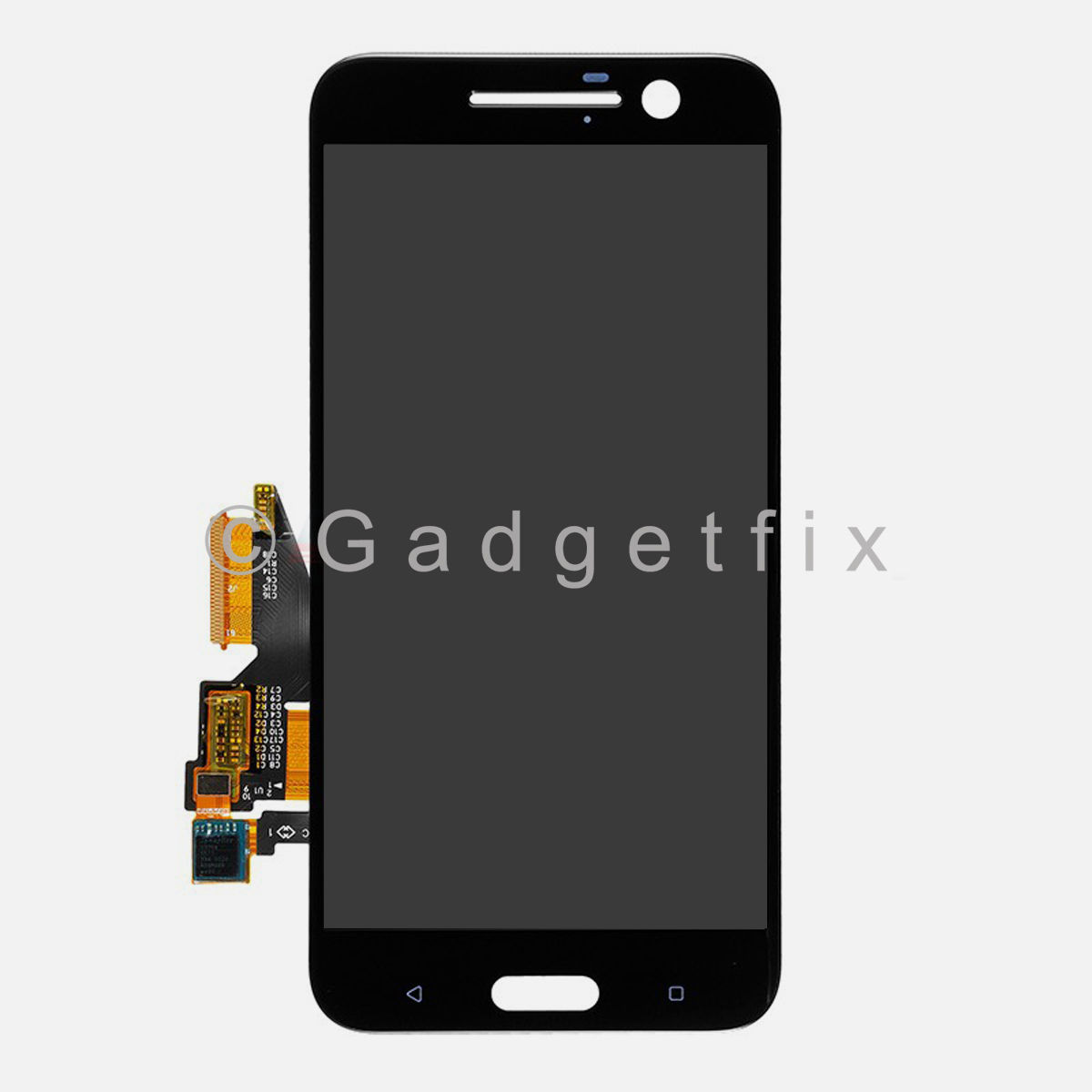 HTC 10 | One M10 M10H LCD Display Screen Touch Screen Digitizer Assembly