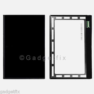 USA OEM Asus MeMO Pad FHD 10 ME302 ME302C ME302KL LCD Screen Display Repair Part