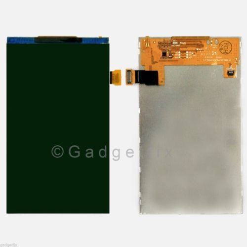 USA OEM Display LCD Screen Repair Part for Samsung Galaxy Win i8550 | Duos i8552
