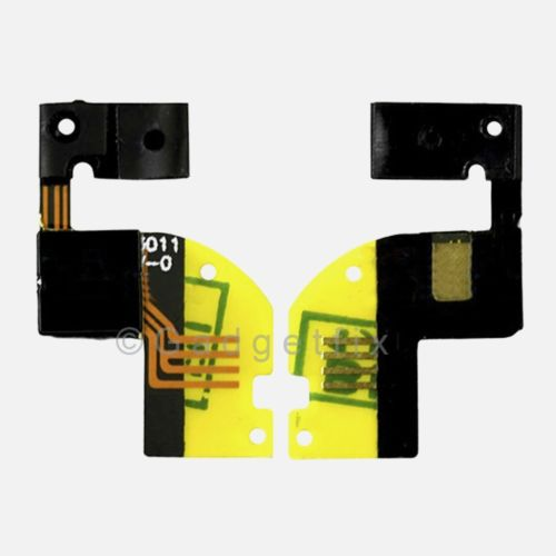 USA OEM HTC Amaze 4G Power Button On Off Connector Flex Cable Ribbon Repair Part