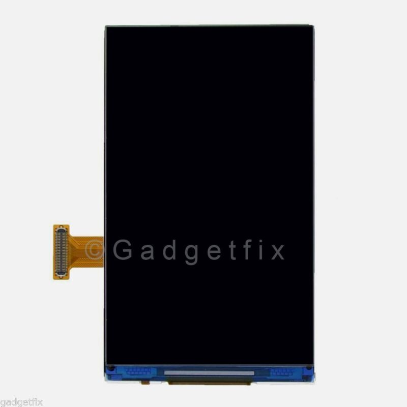 USA OEM LCD Display Screen Replacement Part for Samsung Galaxy Ace 2 II I8160