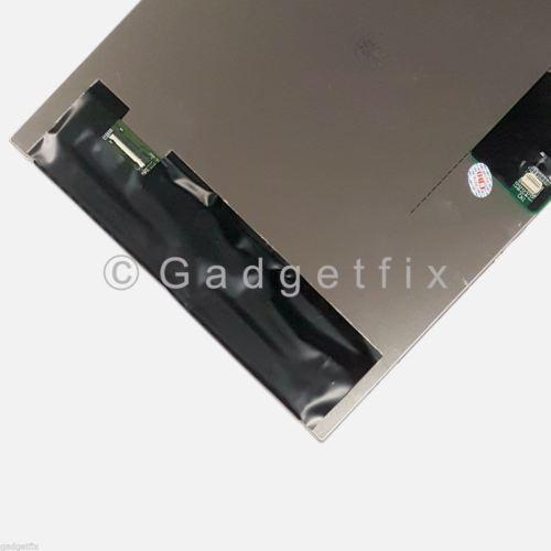 USA OEM LCD Screen Display For Fuhu Nabi DreamTab HD8 8