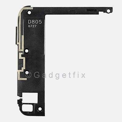 USA OEM LG G2 D800 D801 D802 D803 D805 LS980 Loud Speaker Buzzer Ringer Antenna