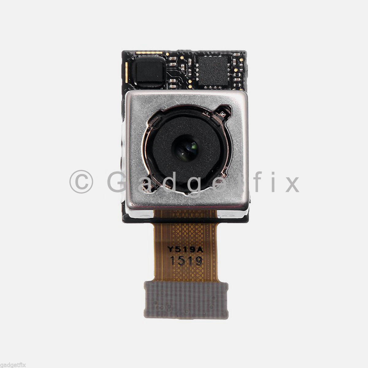 LG G4 H810 H811 H815 VS986 LS991 F500L Main Rear Back Camera Flex Parts