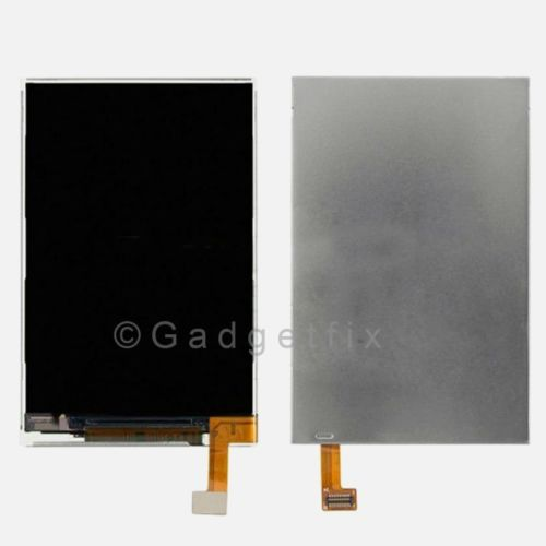 AT&T Huawei Fusion 2 U8665 LCD Display Replacement Screen Part