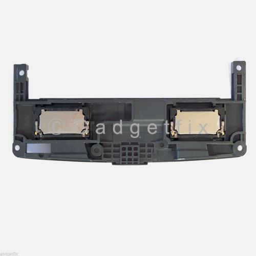 New Oneplus One 1+ Buzzer Loud Speaker Loudspeaker Ringer Repair Parts