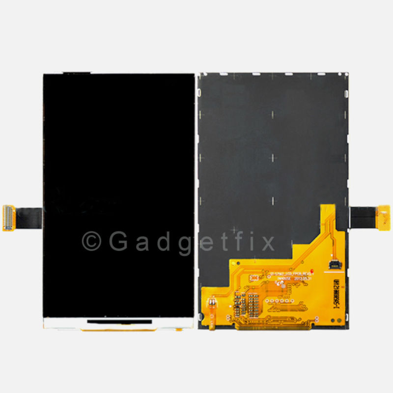 USA OEM New Samsung Galaxy Ace 2X S7560 Galaxy S Duos S7562 LCD Screen Display