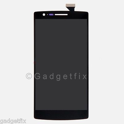 Oneplus One 1+ A0001 LCD Screen Display + Touch Screen Digitizer Glass