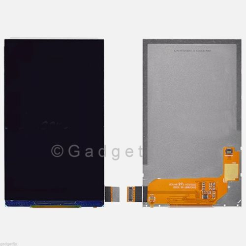 Samsung Galaxy Core i8260 Duos i8262 LCD Screen Display Replacement Part