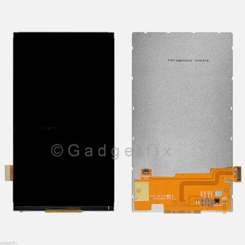 USA OEM Samsung Galaxy Grand 2 G7102 G7105 G7106 G7108 G7109 LCD Screen Display