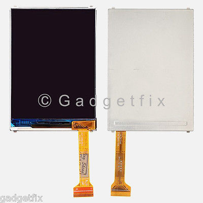 USA OEM Samsung Intensity 3 III U485 LCD Screen Display Replacement Repair Parts