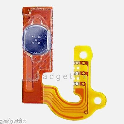 USA Samsung Galaxy Ace 2X S7560 | Duos S7562 Power On Off Connector Flex Cable