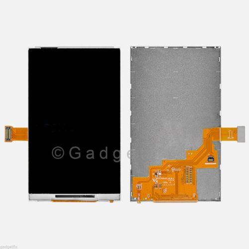 Samsung Galaxy Ace 3 S7270 S7272 S7275 S7276 LCD Display Screen