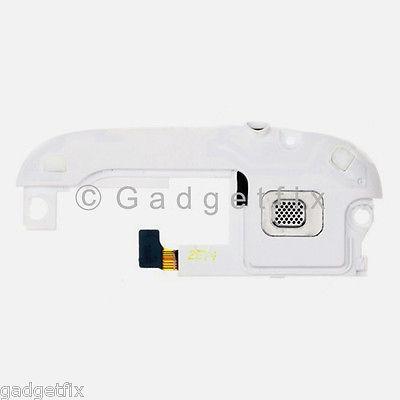 USA Samsung Galaxy S3 i9300 i747 T999 i535 R530 L710 Loud Buzzer Ringer Speaker