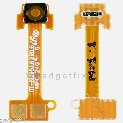 USA Samsung Galaxy S4 Active i9295 i537 Power Button On Off Connector Flex Cable