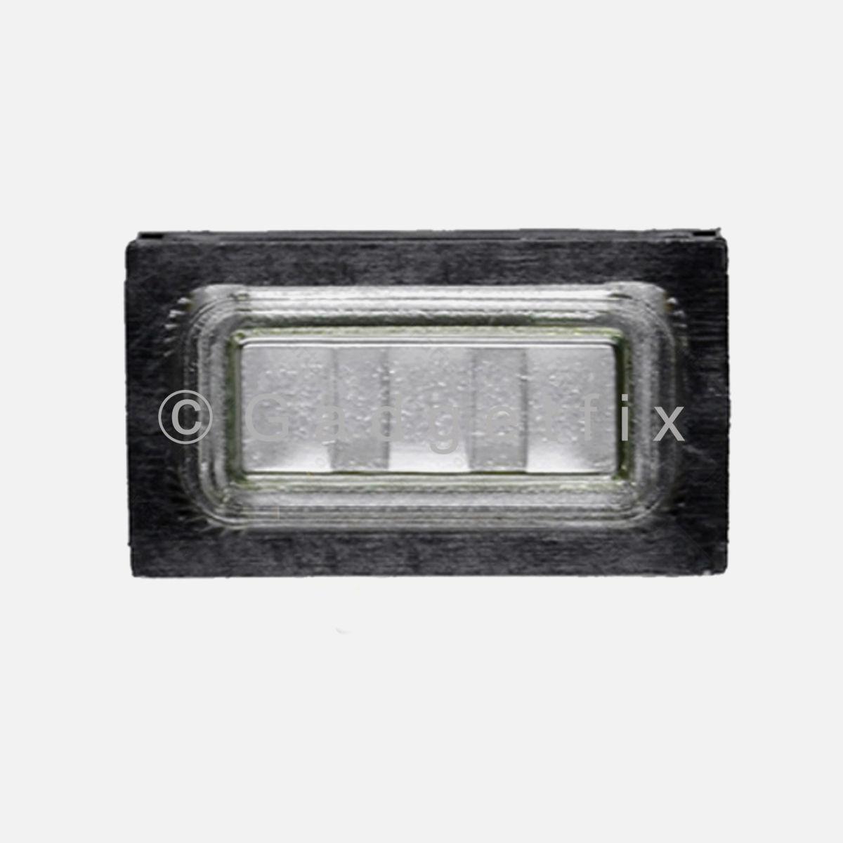 USA Sony Xperia Z5 Premium E6833 E6853 E6883 Z5 Compact E5803 Loudspeaker Ringer