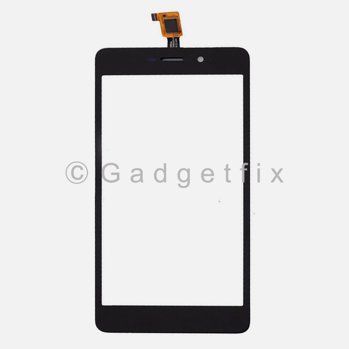 USA Touch Screen Digitizer Glass For BLU Life XL L030L L050L L050U L050Q L0051UU