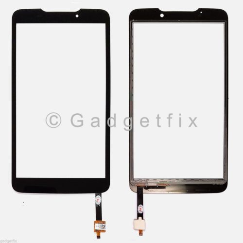 USA Touch Screen Digitizer Glass Replacement For BLU Studio 7.0 D700 D700a D700i