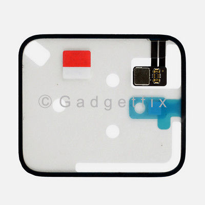 Touch Screen Force Gravity Sensor Flex Cable for Apple Watch 42mm Series 2