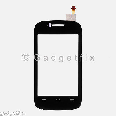 US Alcatel One Touch POP C1 4015 4015X 4015A 4015N 4015D Touch Screen Digitizer