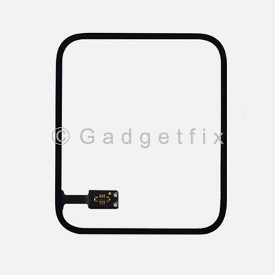 Force Touch Sensor Flex Cable Replacement Parts for Apple Watch 38mm Series 3 GPS