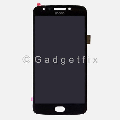 LCD Touch Screen Digitizer Assembly For Motorola Moto E4 XLTE XT1767 XT1767PP