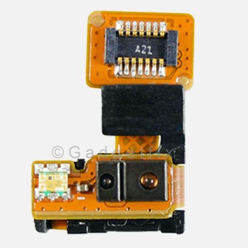US LG G2 D800 D801 D802 D803 D805 Light Proximity Sensor Flex Cable Ribbon Parts