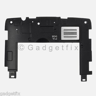 US LG G4 H810 H811 H815 VS986 LS991 F500L Loudspeaker Ringer Loud Speaker Buzzer