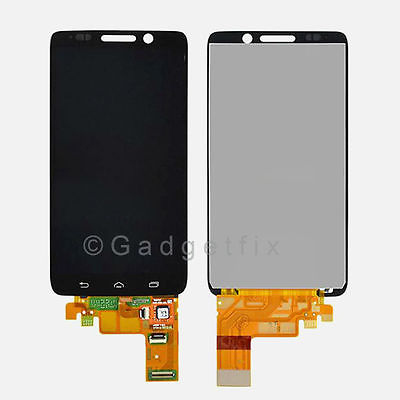 LCD Display + Digitizer Touch Screen Glass Panel For Motorola Droid Mini XT1030