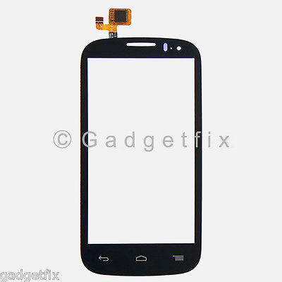 US New Alcatel One Touch Pop C5 OT-5036 5036D 5036A Touch Screen Digitizer Glass