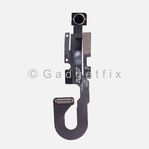 New Front Facing Camera Module Proximity Light Sensor Flex Cable For iPhone 7