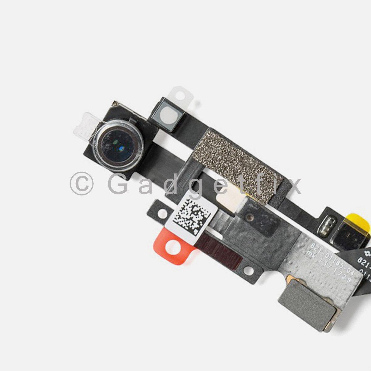 Proximity Sensor Cable : Us new front facing camera module proximity light sensor