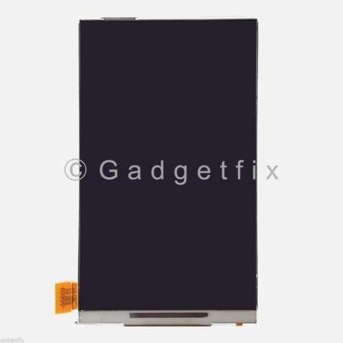 US New Monitor LCD Screen Display Replacement For Samsung Galaxy Ace Style S765C