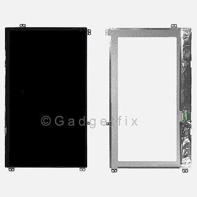 Asus Transformer Book T100TA LCD Screen Display Replacement Part