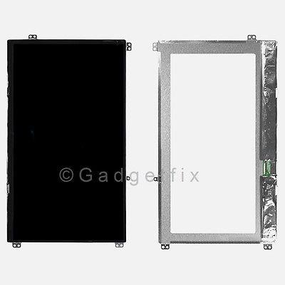US New Asus Transformer Book T100 LCD Screen Display Replacement Repair Part