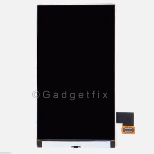 LCD Display Screen Replacement Parts For Motorola Atrix 4G MB860
