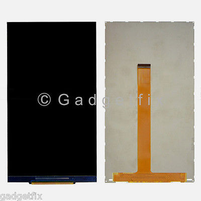 US New LCD Screen Display Monitor For ZTE Blade 2 L2 Replacement Parts