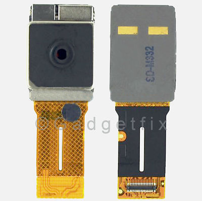 Nokia Lumia 1020 Back Rear Big Camera Module Replacement Part