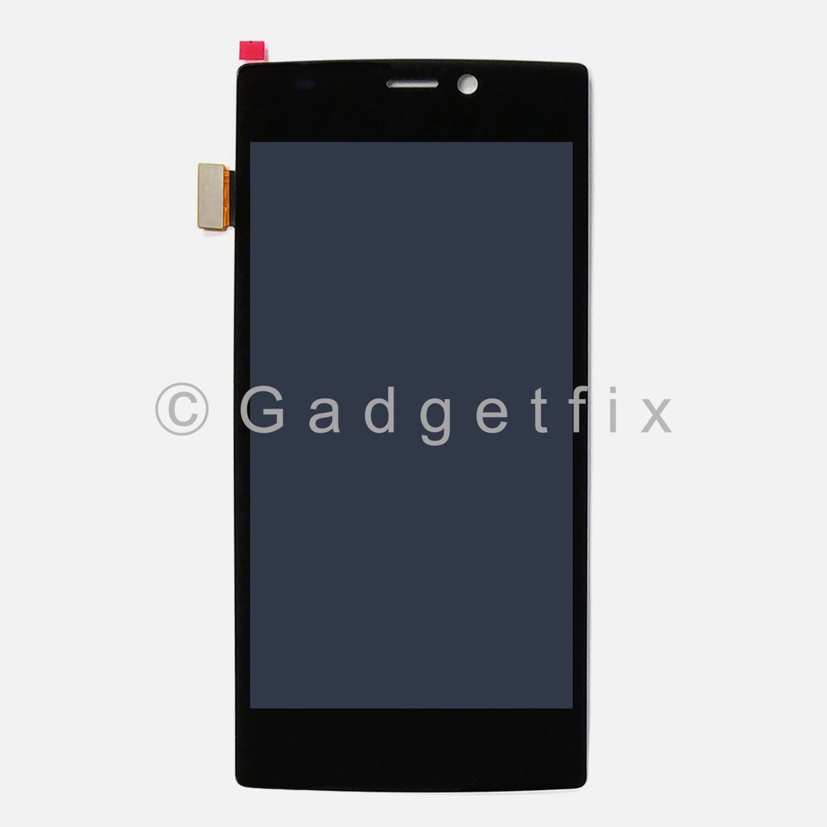 US OEM LCD Display Touch Screen Digitizer Assembly For BLU Vivo IV 4 D970 D970L
