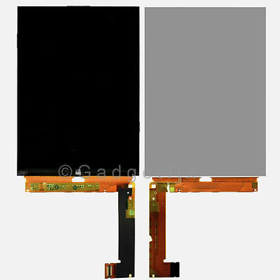 US OEM LG Intuition VS950 Optimus Vu F100L LCD Screen Display Replacement Part