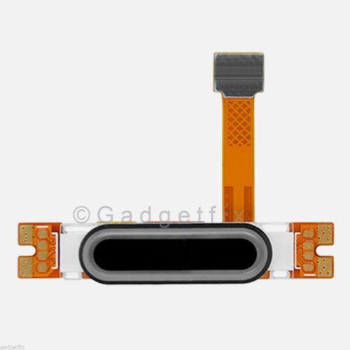 US OEM LG Optimus L70 D320 D321 MS323, Exceed 2 VS450PP Flex Cable + Home Button