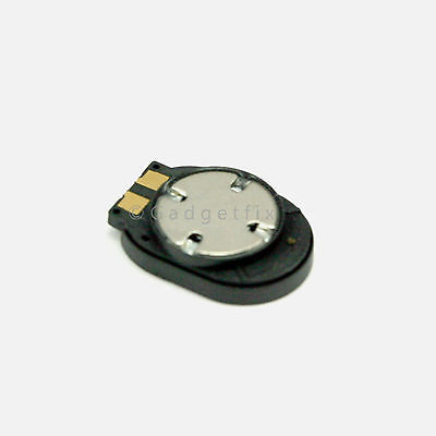 Loud Speaker Part Ringer For Motorola Droid Razr XT910 | XT912 | Bionic XT875