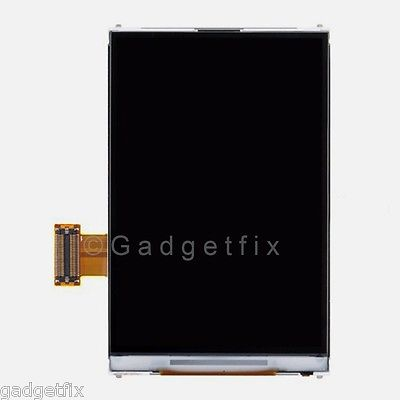 US OEM Sprint Samsung Conquer D600 4G Display LCD Screen Replacement Part Repair