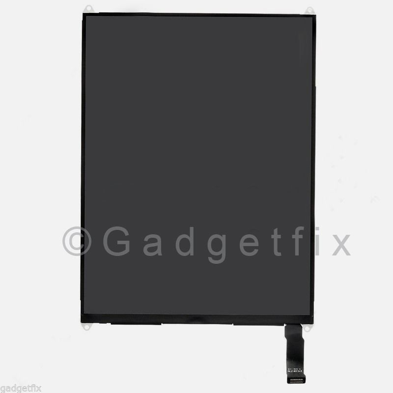 iPad mini 2 2nd 3 3rd Gen Generation with Retina LCD Screen Display Repair Part