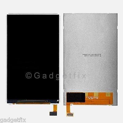 US Original Huawei Mytouch U8680 LCD Screen Display Replacement Parts Repair OEM