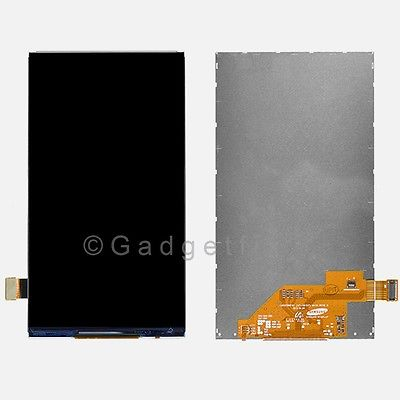 US Samsung Galaxy Mega 5.8 i9150 Duos i9152 LCD Screen Display Replacement Parts