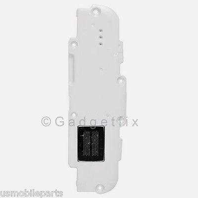 US Samsung Galaxy Mega 6.3 i9200 i527 i9205 Loudspeaker Sound Buzzer Ringer