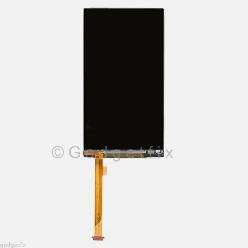 US Sprint HTC Evo 4G LTE LCD Display Screen Replacement Part Repair Fix Parts