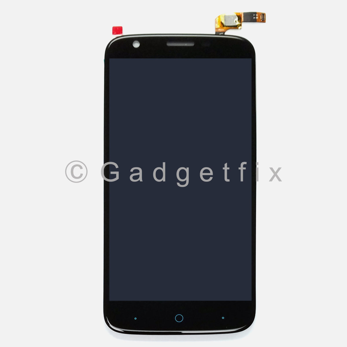 zte grand x 3 screen replacement you for entrusting