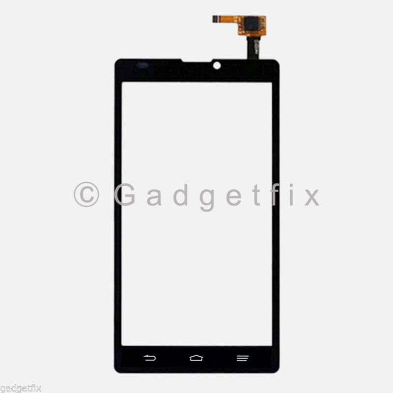 how to get play services on zte a1r